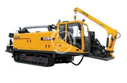 What Is the Performance Characteristics of Horizontal Directional Drilling?