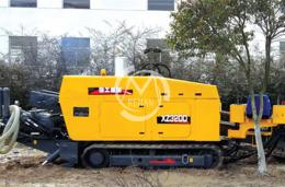 Something Details About Trenchless Machinery Construction