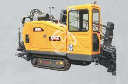 Do You Know the Trenchless Machinery Rehabilitation?